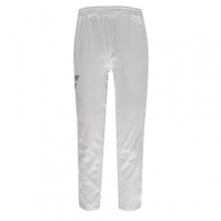 Pantaloni Babolat Junior