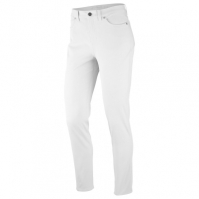 Pantaloni Blugi Nike Slim pentru femei