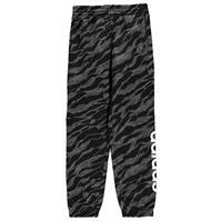 Bluze Pantaloni adidas Linear Logo de baieti Junior