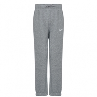 Bluze Pantaloni Nike Club de baieti Bebe