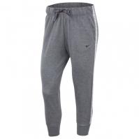 Bluze Pantaloni Nike Get Fit pentru Femei
