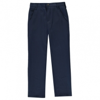 Callaway Trouser de baieti Junior