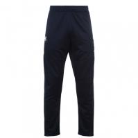 Pantaloni Canterbury Ire Knit Sn02