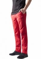 Pantaloni Chino Urban Classics