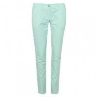 Pantaloni Colmar Crosby Ld01