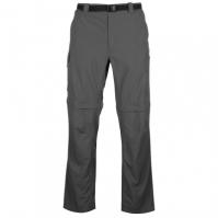 Pantaloni Columbia Convertible pentru Barbati