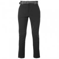 Pantaloni Columbia Maxtrail pentru Barbati