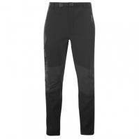 Pantaloni Columbia Titanium Walking pentru Barbati