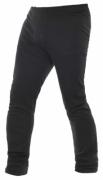 Pantaloni corp barbati Praise Black Trespass