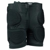 Pantaloni Roces cu protectie PROTECTIVE