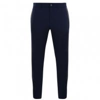 Pantaloni adidas Ultimate Golf pentru Barbati