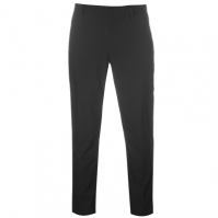 Pantaloni de golf Nike Flex pentru Barbati