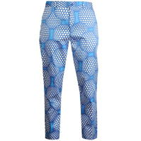 Pantaloni Slazenger Funky Golf pentru Barbati