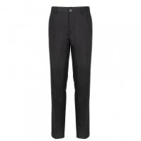 Pantaloni Slazenger Golf pentru Barbati