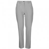 Pantaloni Slazenger Golf pentru Femei