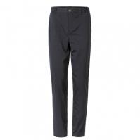 Pantaloni Slazenger Performance Golf pentru Barbati