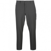 Pantaloni Nike Stretch Woven Golf pentru Barbati