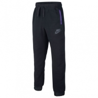 Pantaloni Nike Winter Jogging de baieti Junior