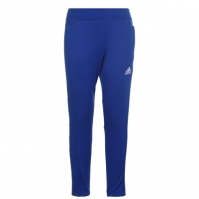 Trening adidas Condivo Training Bottoms (1 pair) de baieti