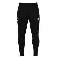 Pantaloni adidas Juventus Track pentru Barbati