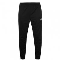 Pantaloni Lonsdale Track pentru Barbati