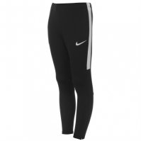 Pantaloni Nike Academy Track Junior