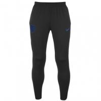 Pantaloni Nike England Squad Track pentru Barbati