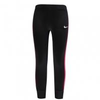 Pantaloni Nike Swoosh Track de fete Bebe
