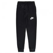 Bluze Pantaloni Nike AV15 de baieti Junior