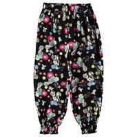 Pantaloni Disney Harem pentru fete pentru Bebelusi