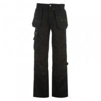 Pantaloni Dunlop Endurance pentru Barbati