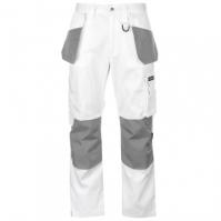 Pantaloni Dunlop On Site pentru Barbati