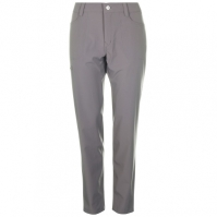 Pantaloni Eastern Mountain Sports Compass Slim Walking pentru femei