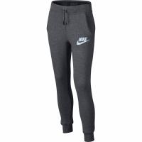 Pantaloni for Nike Modern REG G 806322 094 pentru fete femei