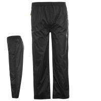 Pantaloni Gelert Packaway Junior