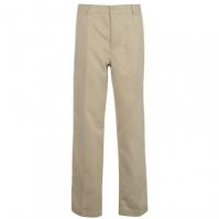 Dunlop Golf Trouser pentru Barbati