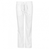 Pantaloni Hot Tuna Poplin Full Length pentru Femei
