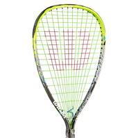 Wilson Jammer Racquetball Racket