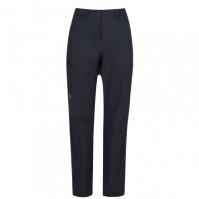 Pantaloni Jack Wolfskin Activate Outdoor pentru Femei