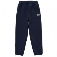 Bluze Everlast Jogging Bottoms de baieti Junior