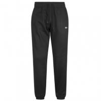 Bluze Lee Cooper Jogging Bottoms pentru Barbati