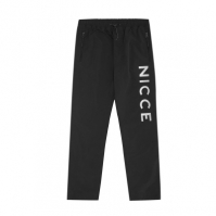 Pantaloni Nicce Jella Jogging pentru Barbati