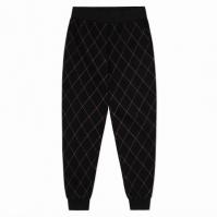 Pantaloni Nicce Maze Jogging pentru femei