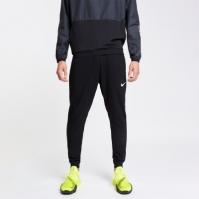 Nike Dri Fit Tapered Jogging Bottoms pentru Barbati