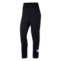 Pantaloni Nike Swoosh Jogging pentru Femei