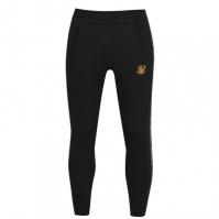 Pantaloni SikSilk Tape Jogging