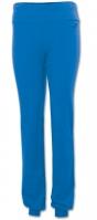 Pantaloni lungi Joma Combi Royal pentru Femei