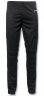 Pantaloni lungi Joma Portar negru