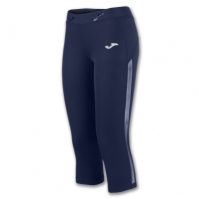 Pantaloni Joma Pirate Tight Purple