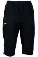 Pantaloni Joma Pirate Street Combi negru